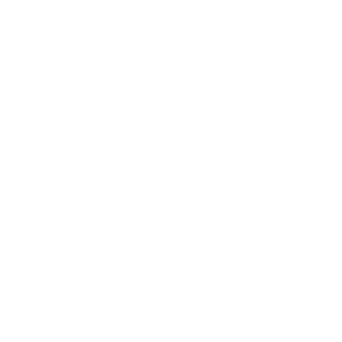 mve-vmware