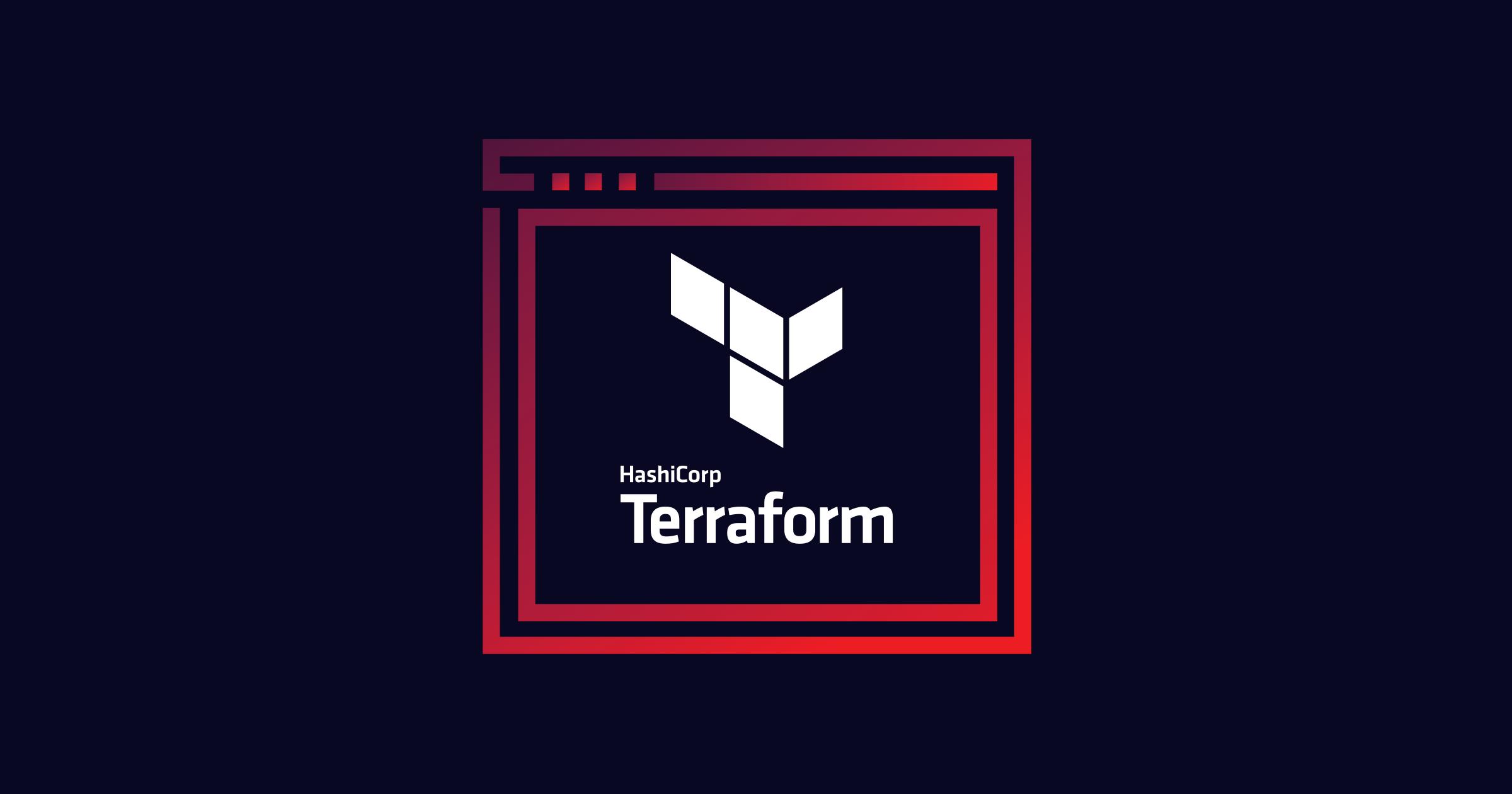 Megaport Terraform Infrastructure as Code