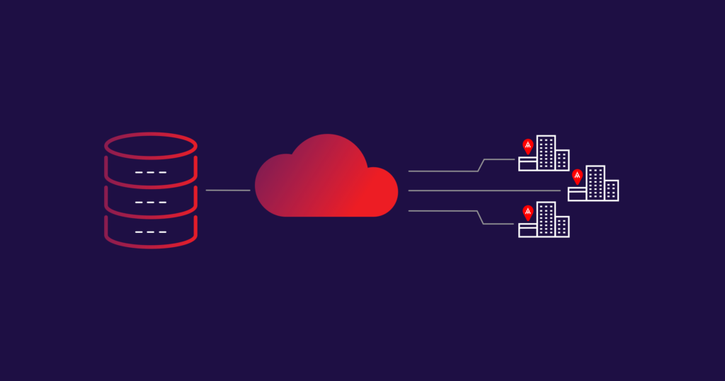 Modernize and Software-Define Your MPLS Network