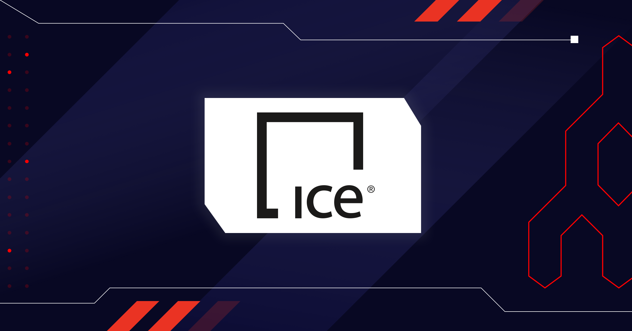 ICE launches IGN Cloud Connect