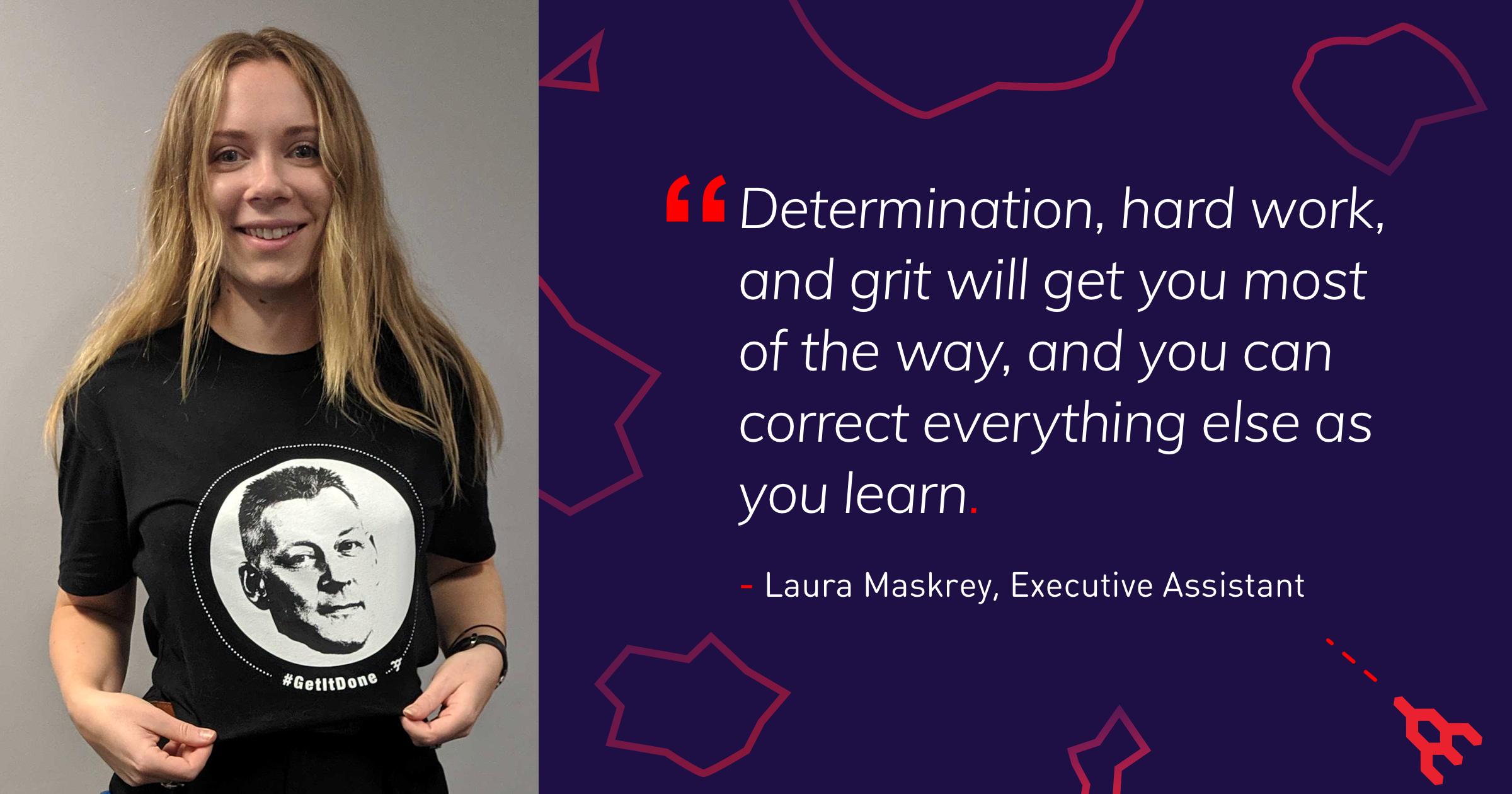 Megaport Success Stories_Laura Maskrey quote