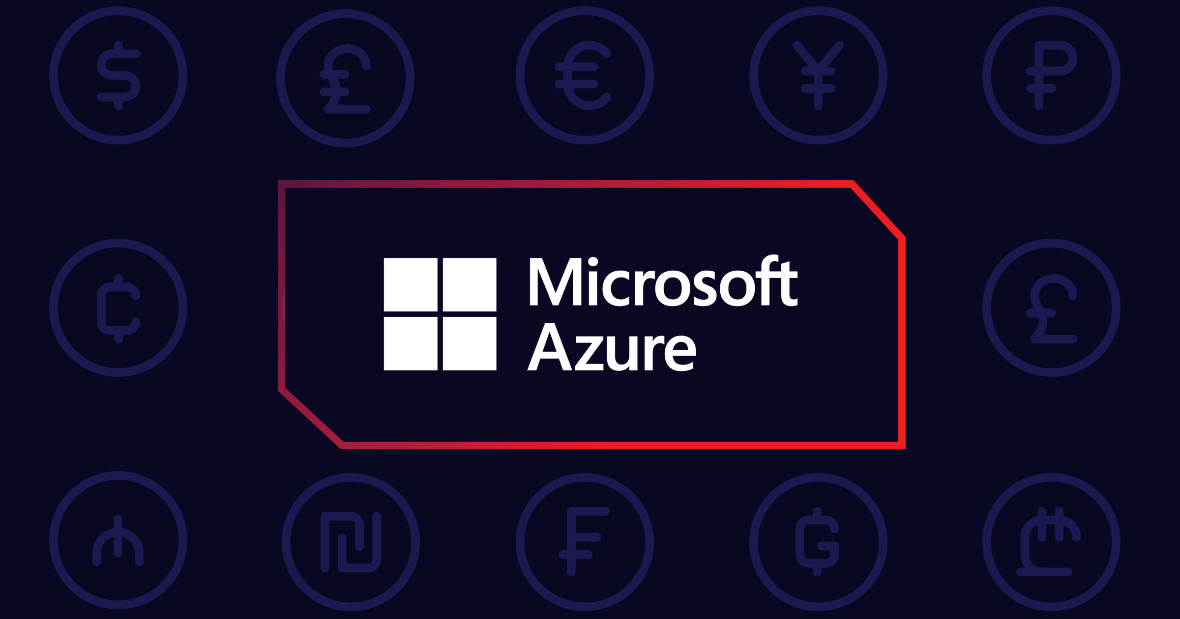 Microsoft Azure ExpressRoute Pricing, Explained