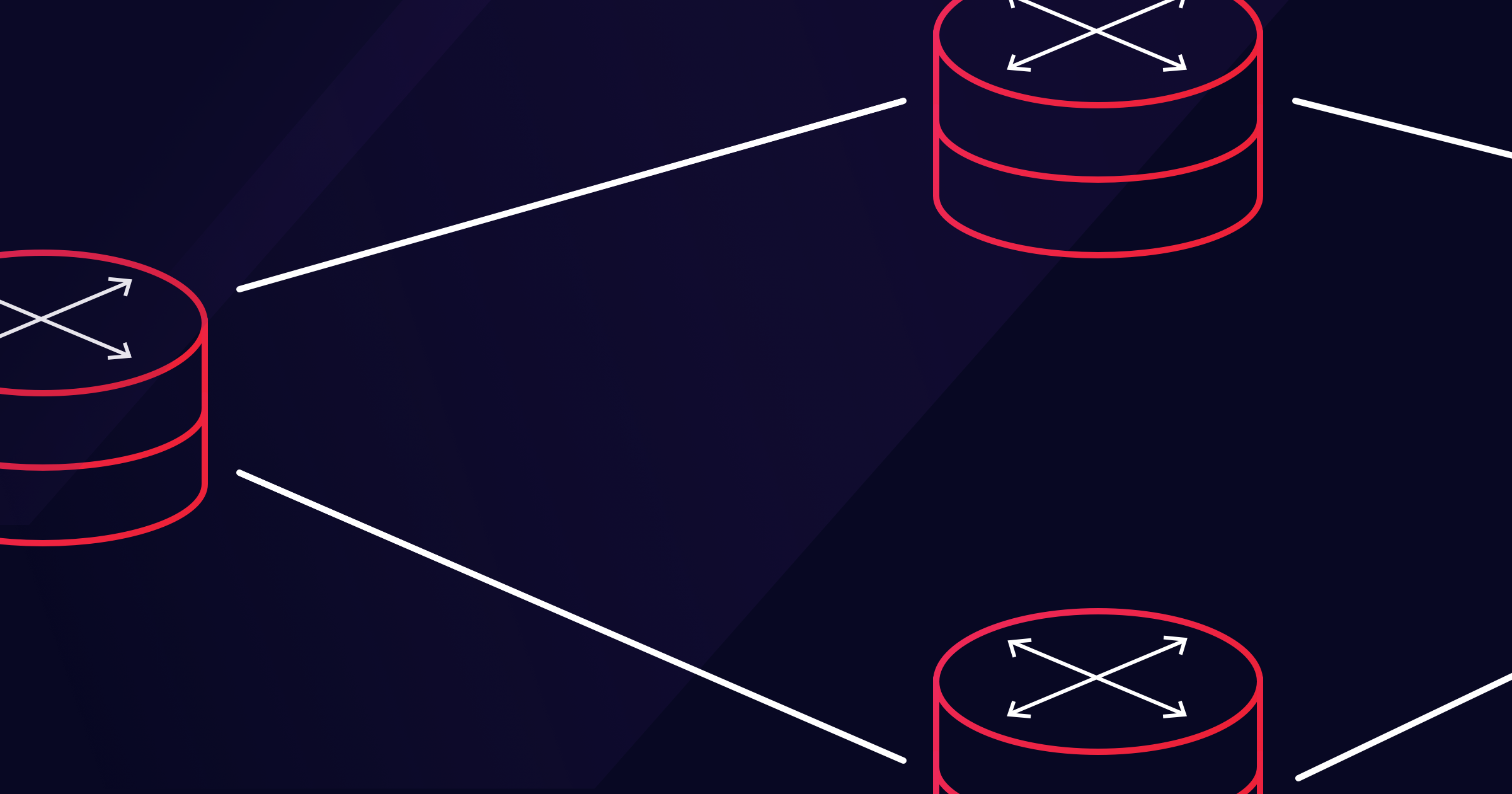 Why Segment Routing is Exciting