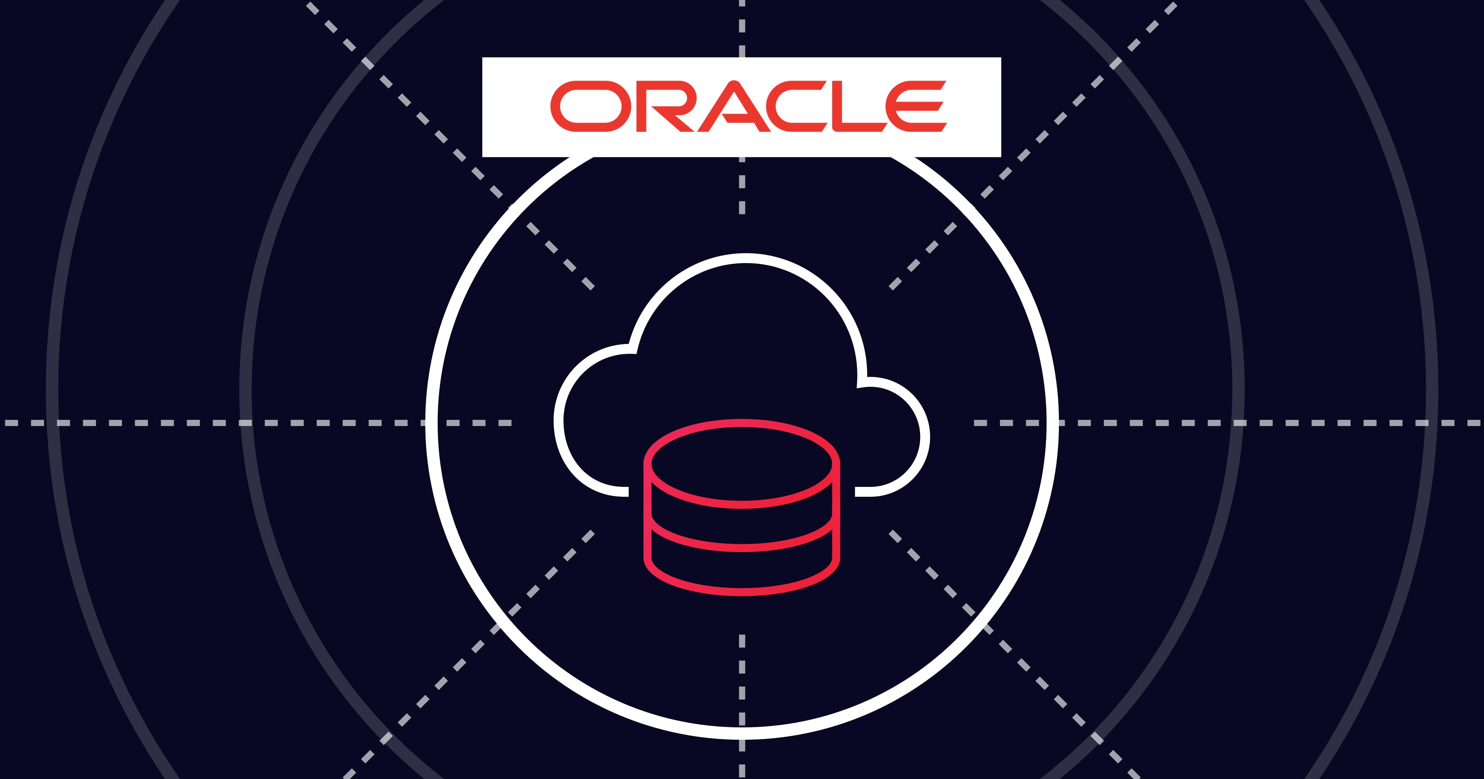 Oracle MAA Multicloud Megaport post 1