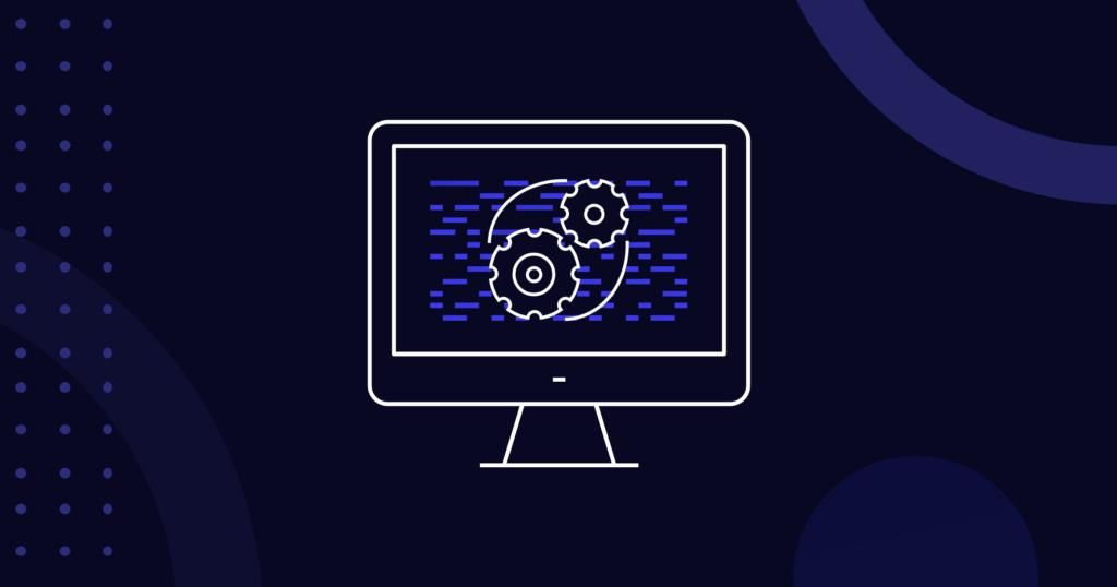 Exetel Automation API