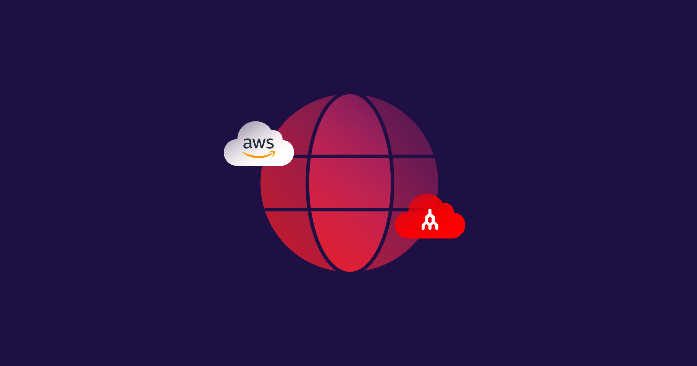 A Guide to AWS Direct Connect Locations - Blog Graphic