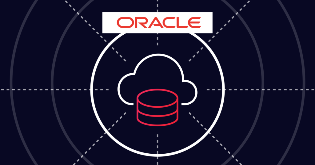 Multicloud with Oracle MAA and Megaport Part 2