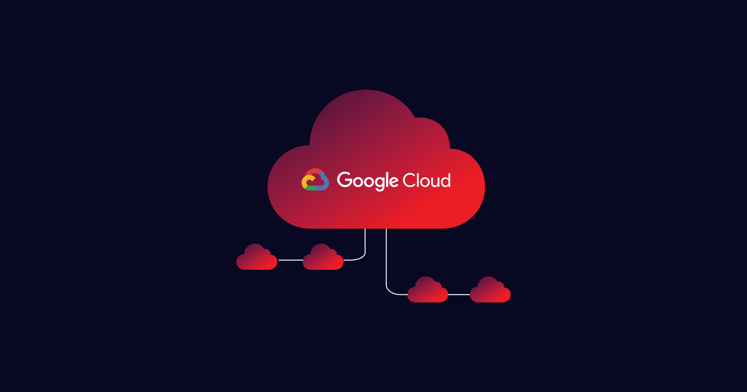 guide to multicloud with google cloud platform-blog graphic