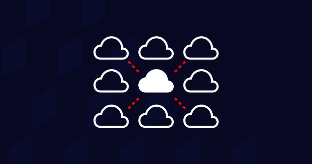 Comparing Multicloud Connectivity Options