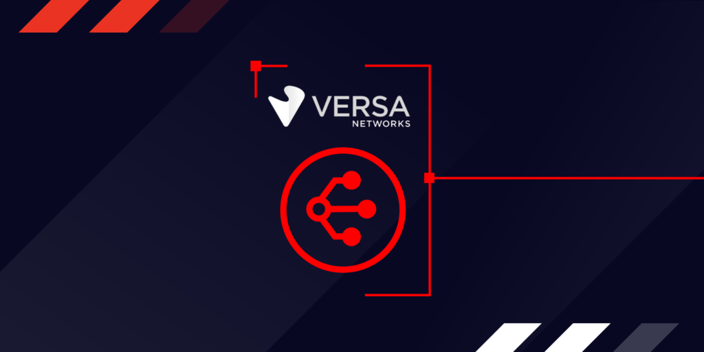 Versa Secure SD-WAN now available on Megaport Virtual Edge_blog graphic_Megaport