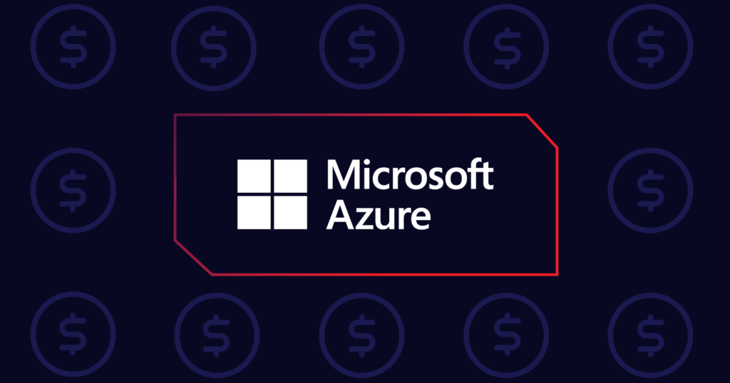 Lowering Egress Fees in Microsoft Azure with SDCI_Megaport_blog graphic