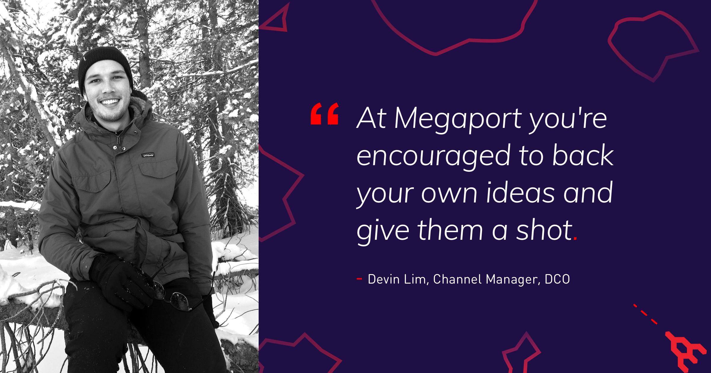 Megaport Success Stories_Devin Lim_graphic