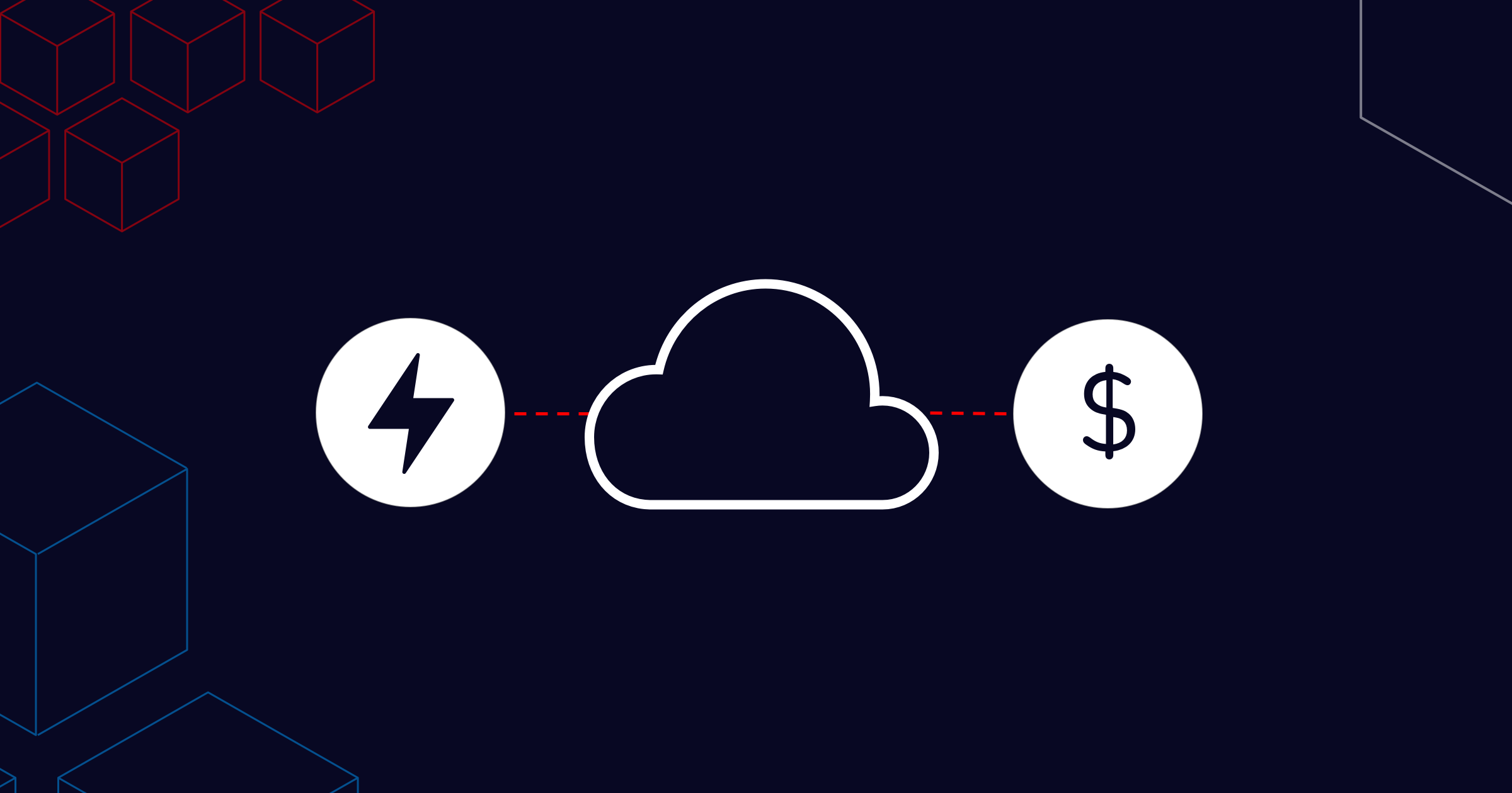 Optimize performance and cost with private network connectivity to public clouds_Megaport blog